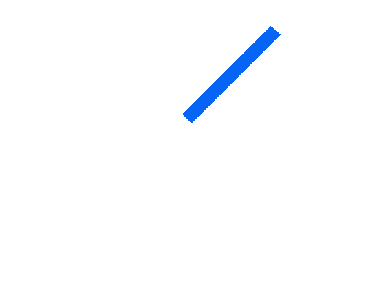 Growseo